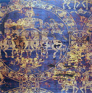fragment-of-shroud-emperor-charlemagne