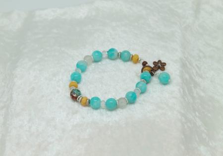 Harmony Bracelet #3095