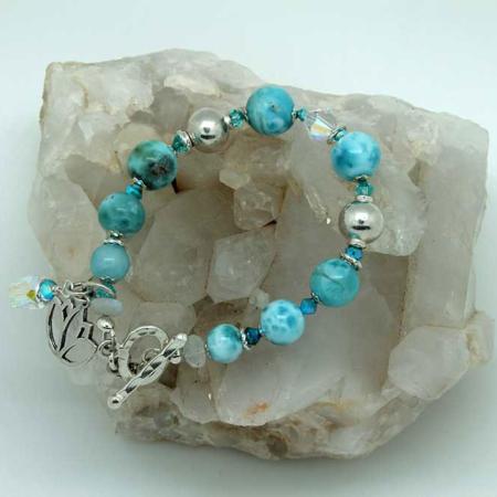 larimar-bracelet_#3185