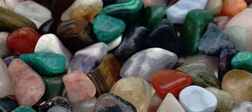 polished-gem-stones