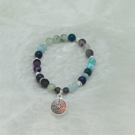 Power Bracelet #3098