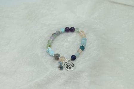 Personal Power Bracelet #3100