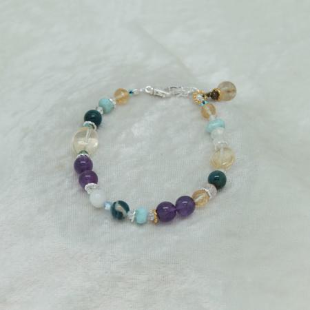 Personal Power Bracelet #3101