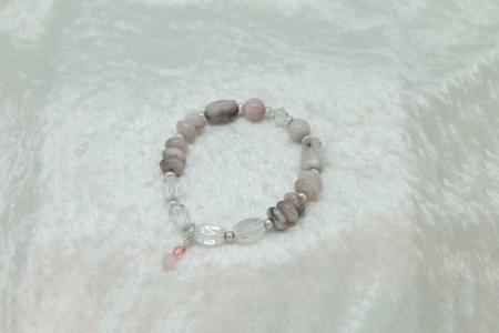 Divine Love Bracelet #3107