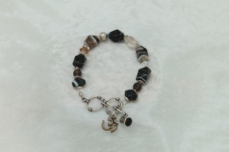Courage Bracelet #3108
