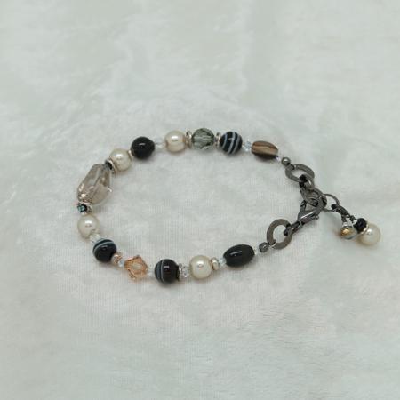 Courage Bracelet #3111