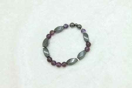 Men's Transformation Bracelet #3339
