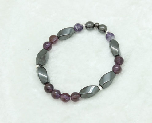 Men's Transformation Bracelet #3339 zoom