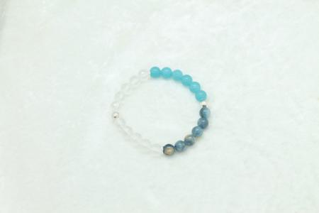 Energy Bracelet #3340