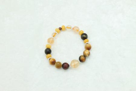 Sunshine Bracelet #3342