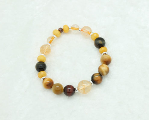 Sunshine Bracelet #3342 zoom