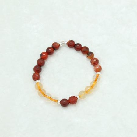 Balanced Energy Bracelet #3344