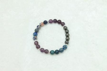 Empowerment Bracelet #3348