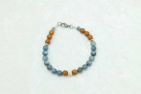 Men's Energy Bracelet - #3350