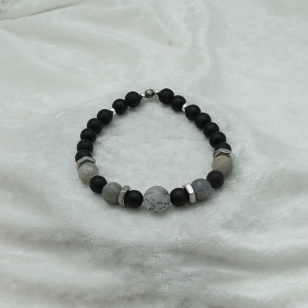 Mens Bracelet #3369