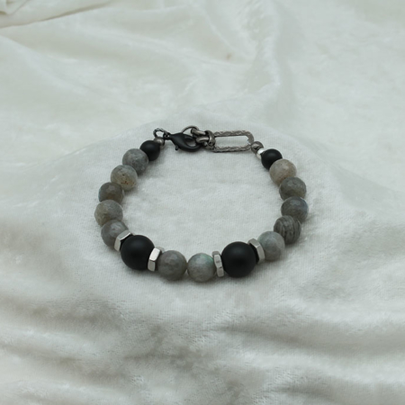 Men's Bracelet #3370