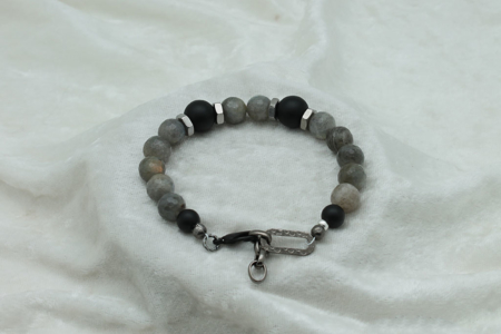 Men's Bracelet #3370 zoom