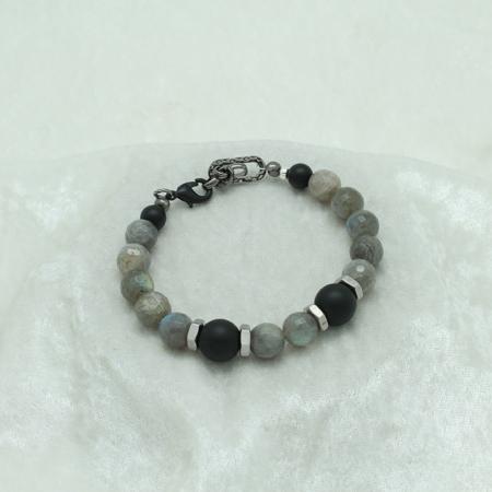 Mens Intuitive Bracelet #3421