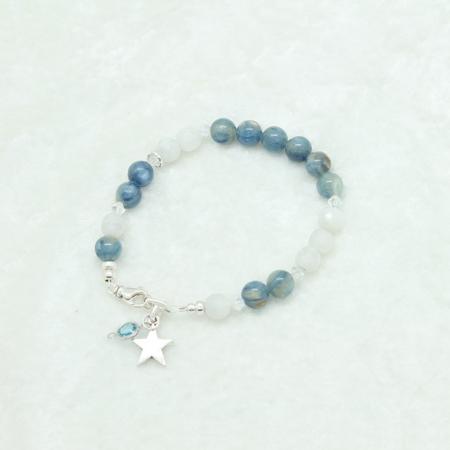 Letting Go Charm Bracelet #3335