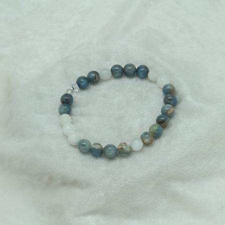 Letting Go Bracelet #3336