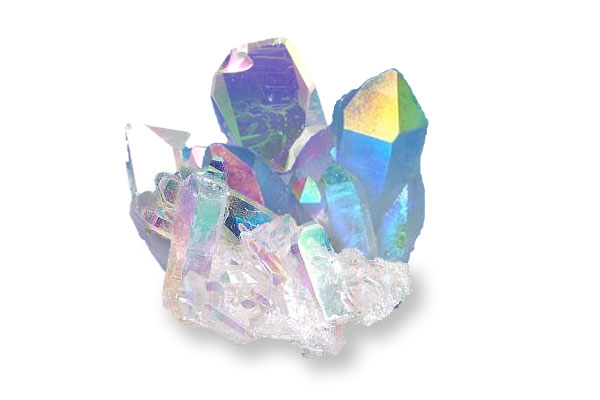 ANGEL-AURA-QUARTZ-raw-600x400