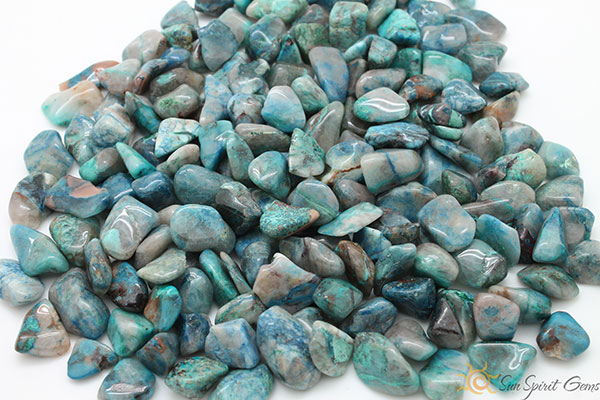 chrysocolla-polished-ssg-600x400
