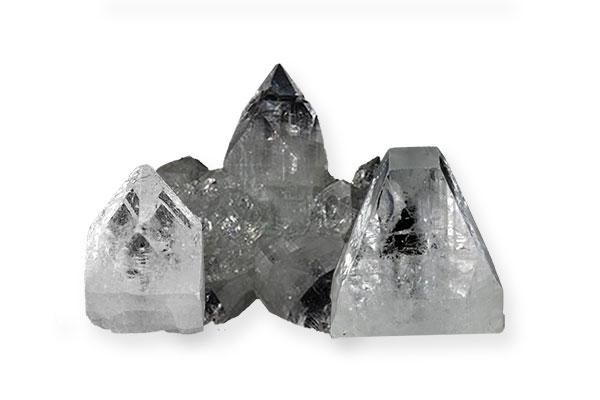 clear-apophyllite-polished-600x400