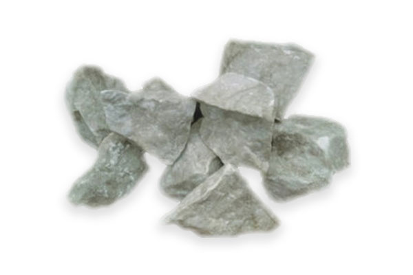 clear-apophyllite-raw-600x400