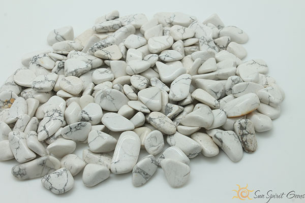 howlite-polished-ssg
