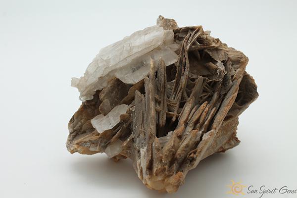 raw faden-quartz