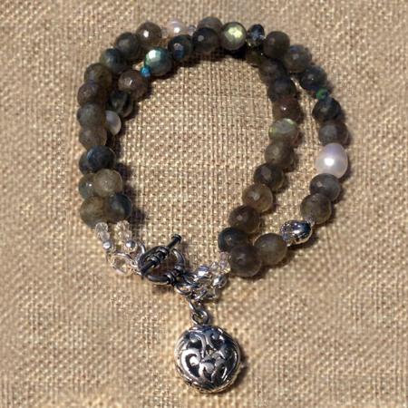 Magical-Dimensions-bracelet-ssg-3714