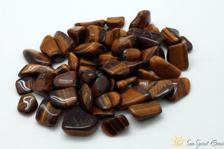 golden-Tigers-Eye-Polished