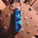 Majestic Sea Necklace #4457