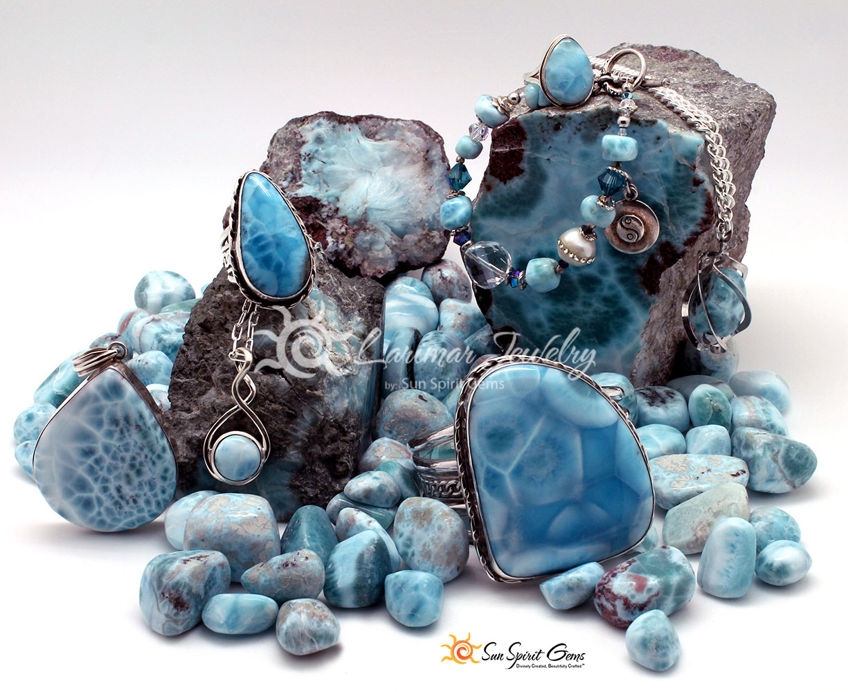 larimar.jewelry