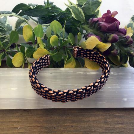Copper Health Bracelet