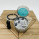 Moon Phases Candle Gift Set
