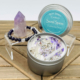 Sacred Spaces Candle Gift Set